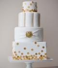 culori-nunta-alb-roz-bleu-auriu-nuante-pale-decoratiuni-flori-buchete-45