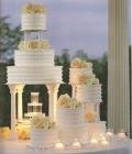culori-nunta-alb-roz-bleu-auriu-nuante-pale-decoratiuni-flori-buchete-46