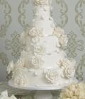 culori-nunta-alb-roz-bleu-auriu-nuante-pale-decoratiuni-flori-buchete-47