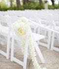 culori-nunta-alb-roz-bleu-auriu-nuante-pale-decoratiuni-flori-buchete-48