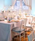culori-nunta-alb-roz-bleu-auriu-nuante-pale-decoratiuni-flori-buchete-49