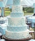 culori-nunta-alb-roz-bleu-auriu-nuante-pale-decoratiuni-flori-buchete-5