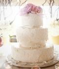 culori-nunta-alb-roz-bleu-auriu-nuante-pale-decoratiuni-flori-buchete-50