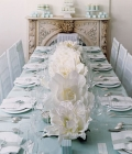 culori-nunta-alb-roz-bleu-auriu-nuante-pale-decoratiuni-flori-buchete-51