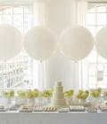 culori-nunta-alb-roz-bleu-auriu-nuante-pale-decoratiuni-flori-buchete-52