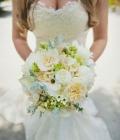 culori-nunta-alb-roz-bleu-auriu-nuante-pale-decoratiuni-flori-buchete-6