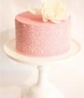 culori-nunta-alb-roz-bleu-auriu-nuante-pale-decoratiuni-flori-buchete-7