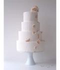 culori-nunta-alb-roz-bleu-auriu-nuante-pale-decoratiuni-flori-buchete-8