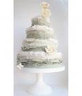 culori-nunta-alb-roz-bleu-auriu-nuante-pale-decoratiuni-flori-buchete-9
