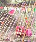 Activitati pentru copii in timpul nuntii