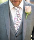 costume-de-mire-nunti-10