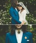 costume-de-mire-nunti-13