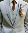 costume-de-mire-nunti-15