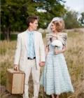 costume-de-mire-nunti-2014-13