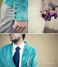 costume-de-mire-nunti-2014-15