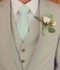 costume-de-mire-nunti-2014-6