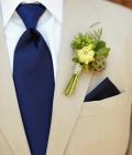 costume-de-mire-nunti-2014-8