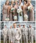 costume-de-mire-nunti-2014-9