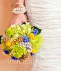 culori-neon-aranjamente-florale-nunta-buchete-de-mireasa-10