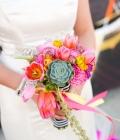 culori-neon-aranjamente-florale-nunta-buchete-de-mireasa-12