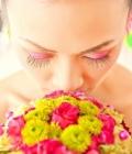 culori-neon-aranjamente-florale-nunta-buchete-de-mireasa-13