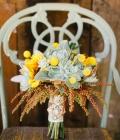 culori-neon-aranjamente-florale-nunta-buchete-de-mireasa-14