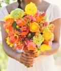 culori-neon-aranjamente-florale-nunta-buchete-de-mireasa-15