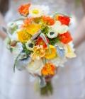 culori-neon-aranjamente-florale-nunta-buchete-de-mireasa-17