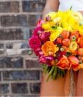 culori-neon-aranjamente-florale-nunta-buchete-de-mireasa-18