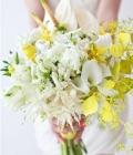 culori-neon-aranjamente-florale-nunta-buchete-de-mireasa-2