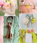 culori-neon-aranjamente-florale-nunta-buchete-de-mireasa-4