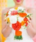 culori-neon-aranjamente-florale-nunta-buchete-de-mireasa-5