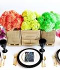 culori-neon-aranjamente-florale-nunta-buchete-de-mireasa-6