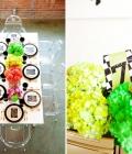 culori-neon-aranjamente-florale-nunta-buchete-de-mireasa-7