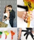 culori-neon-aranjamente-florale-nunta-buchete-de-mireasa-8