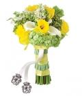 culori-neon-aranjamente-florale-nunta-buchete-de-mireasa-9