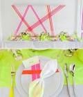 culori-neon-decoratiuni-de-nunta-decor-restaurant-nunta-1