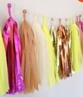 culori-neon-decoratiuni-de-nunta-decor-restaurant-nunta-10