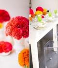 culori-neon-decoratiuni-de-nunta-decor-restaurant-nunta-12