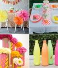 culori-neon-decoratiuni-de-nunta-decor-restaurant-nunta-13