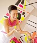 culori-neon-decoratiuni-de-nunta-decor-restaurant-nunta-15