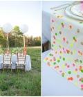 culori-neon-decoratiuni-de-nunta-decor-restaurant-nunta-16