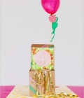 culori-neon-decoratiuni-de-nunta-decor-restaurant-nunta-18