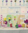 culori-neon-decoratiuni-de-nunta-decor-restaurant-nunta-19