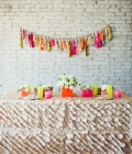 culori-neon-decoratiuni-de-nunta-decor-restaurant-nunta-2