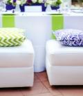 culori-neon-decoratiuni-de-nunta-decor-restaurant-nunta-21