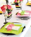 culori-neon-decoratiuni-de-nunta-decor-restaurant-nunta-24