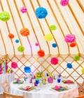 culori-neon-decoratiuni-de-nunta-decor-restaurant-nunta-25