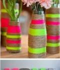 culori-neon-decoratiuni-de-nunta-decor-restaurant-nunta-3