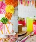 culori-neon-decoratiuni-de-nunta-decor-restaurant-nunta-4
